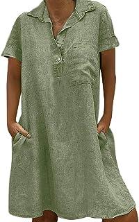 896d8d713b4f5 Amazon.fr : 5XL - Clubbing / Robes : Vêtements