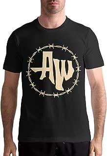 Best aaron watson t shirt Reviews