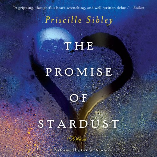 The Promise of Stardust Titelbild