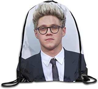 Funny Design Drawstring Backpack Bag Fit for Trips, Travel,Your Hikes, School,laptops,camping