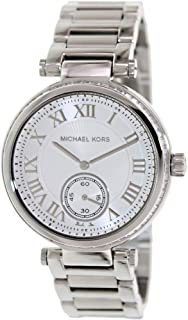 Michael Kors Women's WatchMK5866