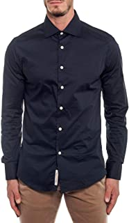 finest selection 86dc4 5d033 Amazon.it: Gianni Lupo - Camicie / T-shirt, polo e camicie ...