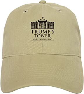 4bbe512fe Amazon.com: Trump - Accessories / Men: Clothing, Shoes & Jewelry