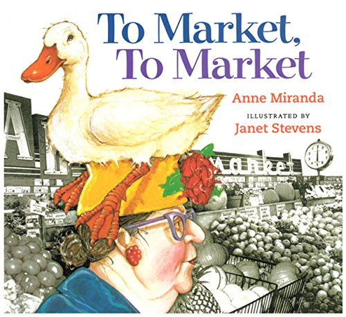 To Market, To Marketの詳細を見る