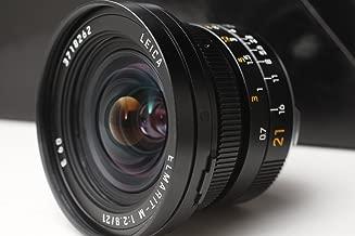 Best leica m5 lenses Reviews
