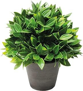 Best artificial plants indoor Reviews