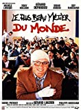 Das Kerngeschäft der Welt schöner-Gérard Depardieu - 116