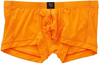 Gregg Homme DRIVE BOXER BRIEF