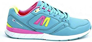 M.P 6235 Kadın Spor Ayakkabı