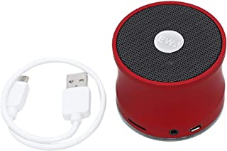 EWA Wireless Speaker