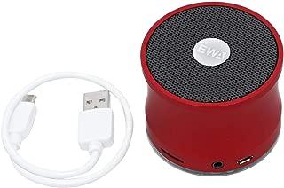 EWA Wireless Speaker