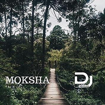 Moksha (Extended Mix)