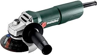 metabo 603604380 Angle Grinder