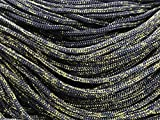 Cordón Swan Thailandese, 500 g, BLUORO081