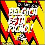 Belgica Esta Picao ! (Los Chicos Altos Remix)
