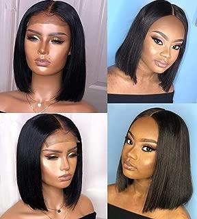 halo lady hair brazilian straight