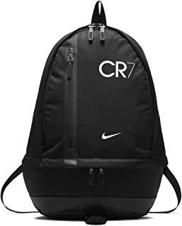Amazon.com  NIKE - Casual Daypacks   Backpacks  Clothing ba86996eb19ec