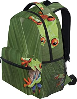 37b1b3ce23e7 Amazon.ca: TREE FROG - Laptop Bags & Cases: Luggage & Bags