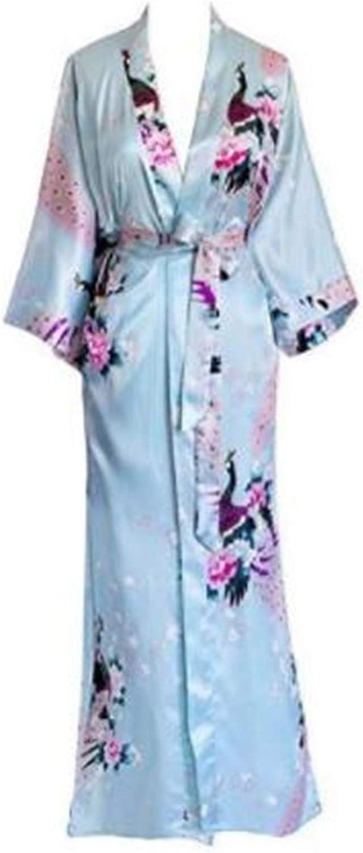 WANGJINQIAO Bridal Gown Plus Size discount Chinese free shipping XXXL Robe Ladies