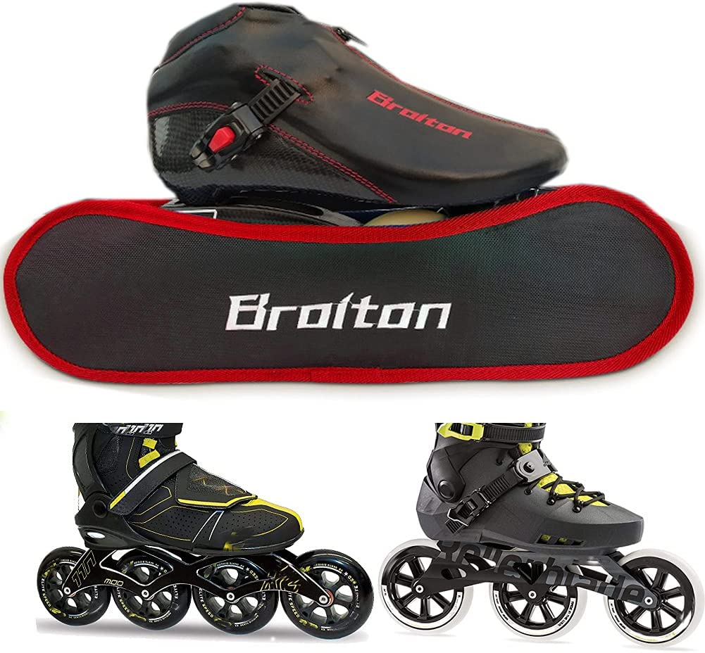 Pro Speed Sales of SALE items from new works Limited price Racing Skates for Shoes Inline Performance Men
