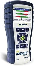 Bacharach 0024-1467 B-Smart Carbon Monoxide Sensor