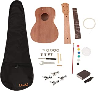 Amazon.es: ukelele kit