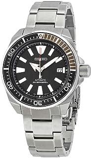 PROSPEX Diver's 200M