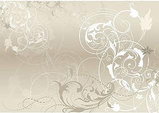 Non-Woven Photo Wallpaper Premium Plus Wall Mural - 78.7