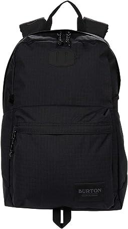 Kettle 2.0 Backpack 23L