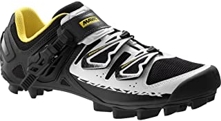 Mavic Crossmax SL Pro Carbon Shoe