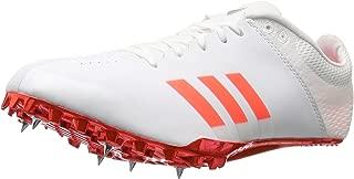 Adizero Finesse Track Shoe