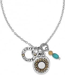 Art & Soul Cherish Long Necklace