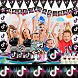 7 BEST TikTok Party Decorations