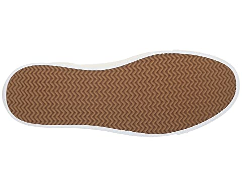 Mosssalute Rb1 Sneakers Rag Bas Combogrey Os Noirnoir Combowhite Top qw4Z0O