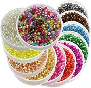 Best waist beads pictures Reviews