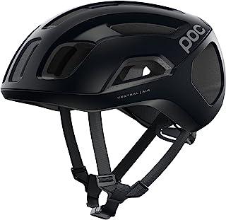 کلاه ایمنی دوچرخه POC ، Ventral Air Spin برای دوچرخه سواری در جاده ها