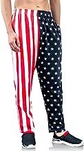 Bopika Lounge Pants Joggers Pants Men's Sport Sweatpants Baggy Beach Pants