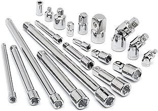 Craftsman 20-Piece Drive Tool Accessory Set