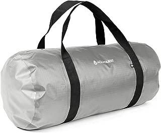 Best waterproof motorcycle duffel bag Reviews