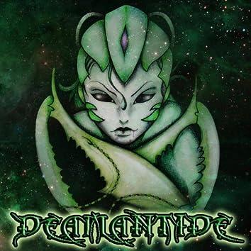 Deamantide