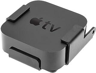 SecurityXtra SYXSTV41021 Supporto per Apple TV