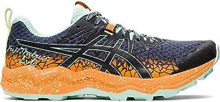 Women's Fujitrabuco Lyte Running Shoes