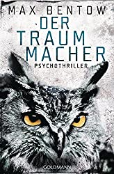 Books: Der Traummacher | Max Bentow - q? encoding=UTF8&ASIN=3442205107&Format= SL250 &ID=AsinImage&MarketPlace=DE&ServiceVersion=20070822&WS=1&tag=exploredreamd 21
