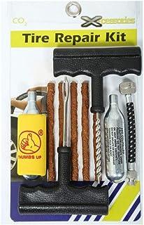 Xcessories X-2363 Co2 Tire Repair Kit