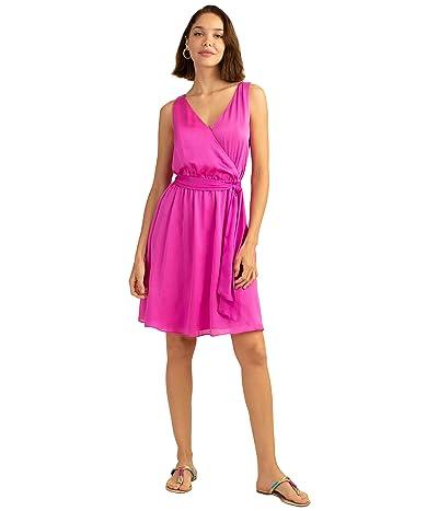 Trina Turk Planetary Dress