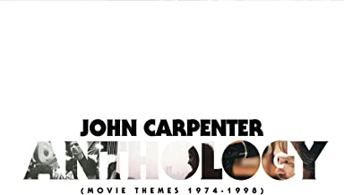 Best john carpenter christine songs Reviews