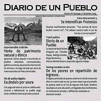 Diario de Un Pueblo
