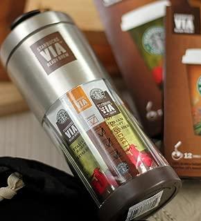 Best starbucks via ready brew mug Reviews