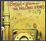 Beggar's Banquet - Edition remasterisée