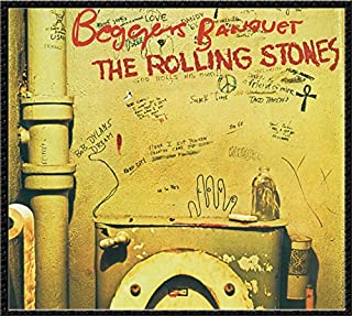 Beggar's Banquet - Edition remasterisée (B00006RT50) | Amazon price tracker / tracking, Amazon price history charts, Amazon price watches, Amazon price drop alerts